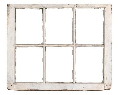 365 shabby chic decor resources old windows white oak