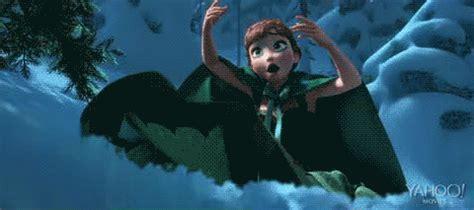 download film animasi frozen 2 gambar animasi frozen bergerak lucu animasi elsa anna olaf