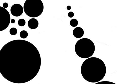 design elements proximity graphic design blog gestalt principles of design