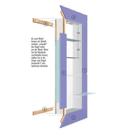 Trockenbau Regal Bauanleitung by Beleuchtung Regal Trockenbau Regal Mit Beleuchtung With