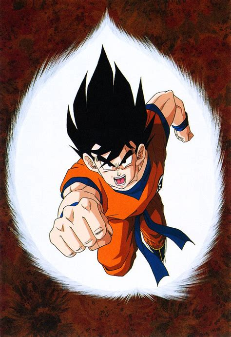 spray paint goku 17 best images about arte bueno on planets