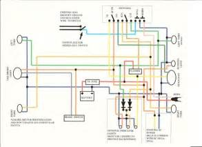 thumper wiring diagram get free image about wiring diagram