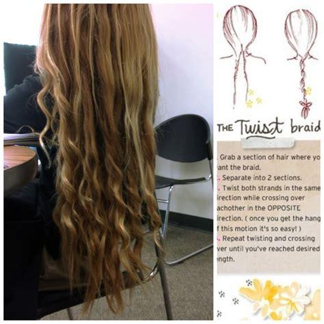 overnight hairstyles for black hair best 25 overnight wavy hair ideas on pinterest