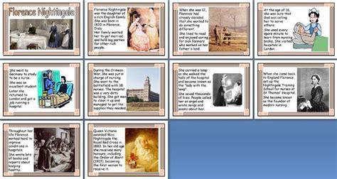 biography ks2 display ks1 and ks2 history teaching resource victorian times