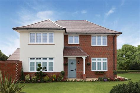 4 bedroom houses for sale in bishops cleeve rightmove