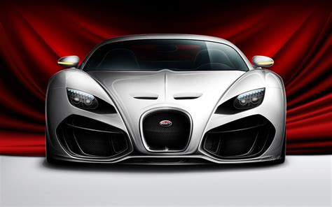 bugatti concept car designs bugatti veyron concept