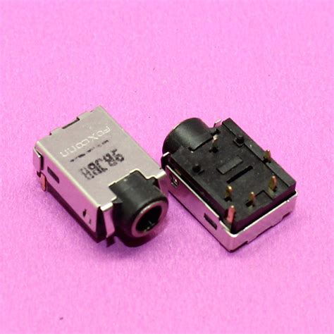 Asus Or Hp Or Dell Laptop yuxi brand new 3 5mm 8p audio for laptop samsung acer asus dell hp lenovo etc series
