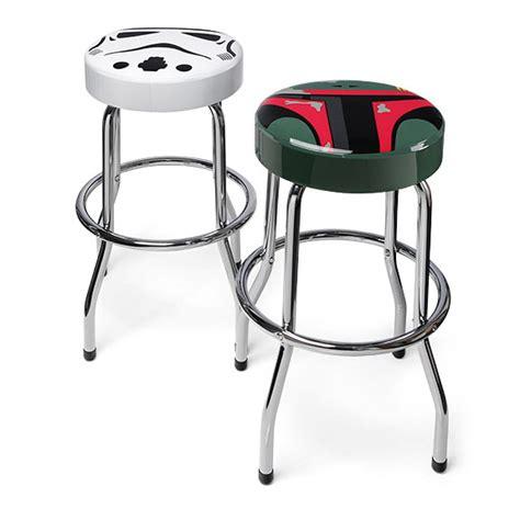 wars bar stools australia wars bar stools