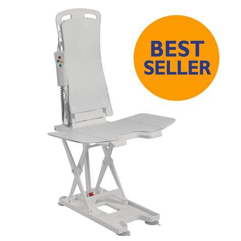 bellavita reclining bath lift bellavita auto bath tub chair seat lift bath lift for