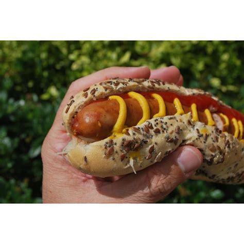helen dogs helen browning organic dogs 250g from ocado