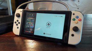 best iphone 6 and iphone 6s cases | techradar