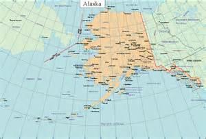 us map alaska state printable us state maps printable state maps