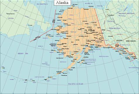 Printable US State Maps   Printable State Maps