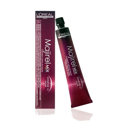 majirel hair color chart by loreal 13 best coloration l or 233 al majirel images on loreal majirel mix 50 ml auf www hair24 de