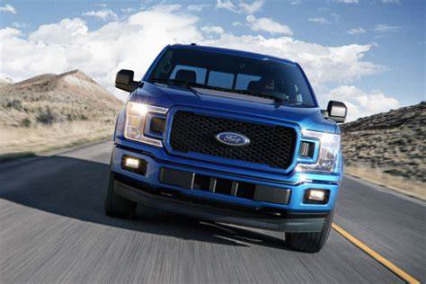 number 1 ford dealer in usa 2018 ford f 150 release date and new engines