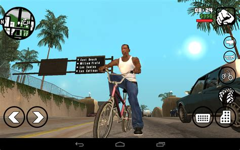 Grand Theft Auto San Andreas Download by Telecharger Jeux Pc Gta San Andreas Gratuit Complet Softonic