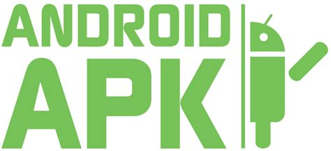 place apk androidapk net best place to android apks more