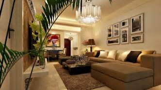 Furniture Ideas For Narrow Living Room by How To Arrange Furniture In A Living Room With