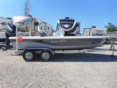 blue wave boats for sale in florida center console blue wave 2200 purebay boats for sale