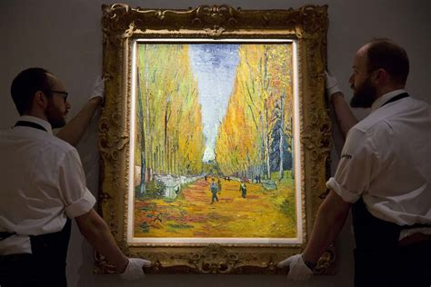 which minivan has the most room most expensive gogh paintings sold in the auction room widewalls