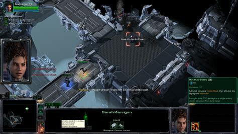 starcraft 2 single player blizzplanet back in the saddle starcraft ii heart of