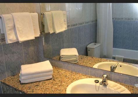 arredo completo casa ikea arredamento casa completo arredamento casa completo