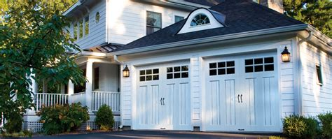 Global Overhead Doors Residential Commercial Garage Doors Central Ab Global Overhead Doors