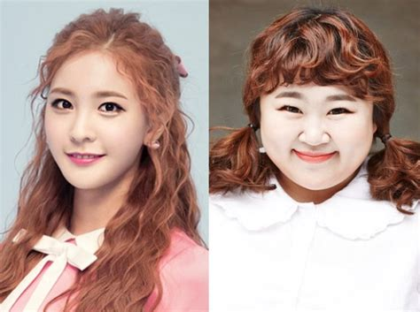 actor kwon shi hyun info profile kwon shi hyun sonamoo s nahyun and boyfriend s donghyun cast in web