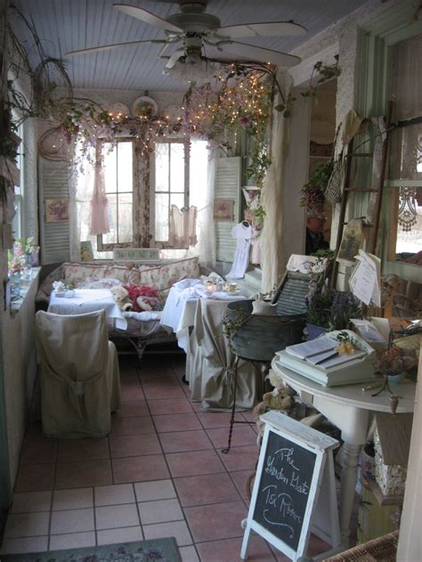 garden gate tea room 1000 images about mount florida on
