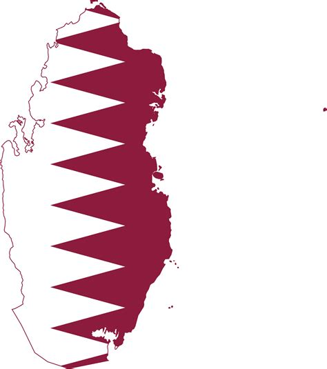 filepakistan qatar flags png wikipedia view image qatar map portal
