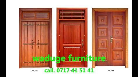 house windows design pictures sri lanka 20 sri lanka waduge furniture doors and windows work in