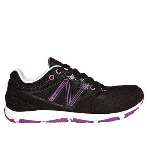 wide width athletic shoes for new balance s 730 running athletic shoe wide width