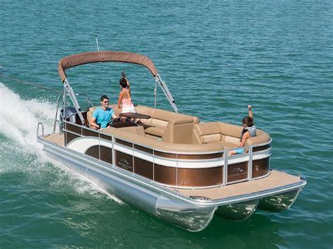 boats for sale key largo florida bennington boats pontoons for sale in the florida keys