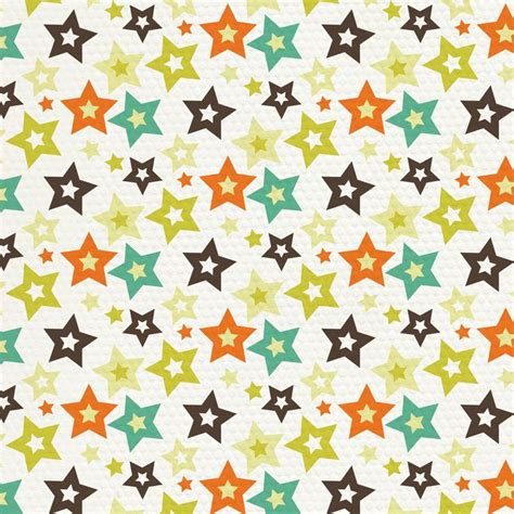Patterned Craft Paper Uk - pin by zaure aldabergenova on photo albums