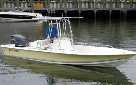 private charleston boat rentals and yacht charters - Charleston Boat Rentals