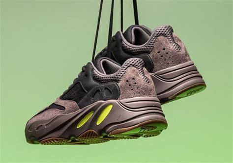adidas yeezy boost  mauve november  justfreshkicks