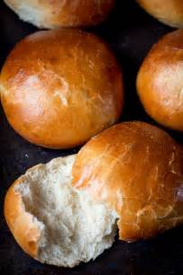 soft and light brioche burgers buns nicky s kitchen sanctuary