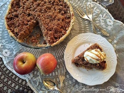 Apple Beirut 15 Apple Recipes You To Try This Fall Beirut Beirut City Guide