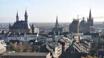 University Chairs Rwth Aachen University Faculty Of Civil Engineering English