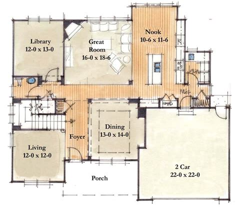 large great room house plans large great room house plans home design 2017