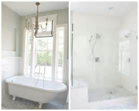 carrara marble bathroom ideas marble bathroom white carrara marble master