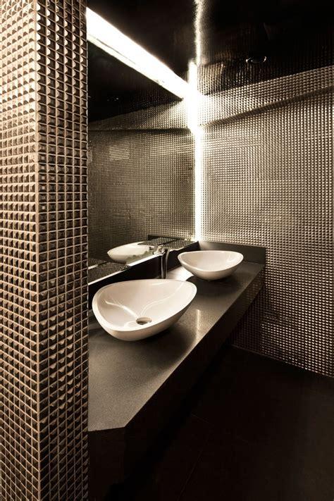 Chevron Bathroom Ideas Ideas For Your Bathroom Tile Interior Design Giants