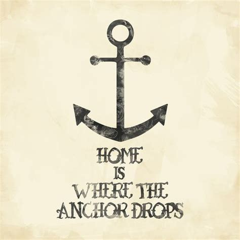 anchor tattoo quotes tumblr 17 best ideas about anchor quote on pinterest cute