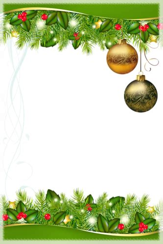 cornici foto natalizie immagini cornici natalizie divergentmusings