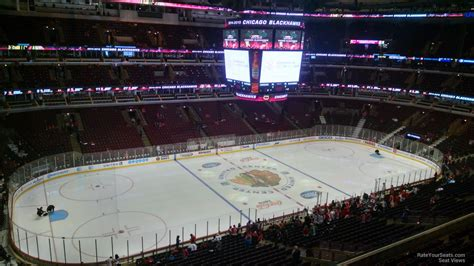 united center section 303 united center section 303 chicago blackhawks