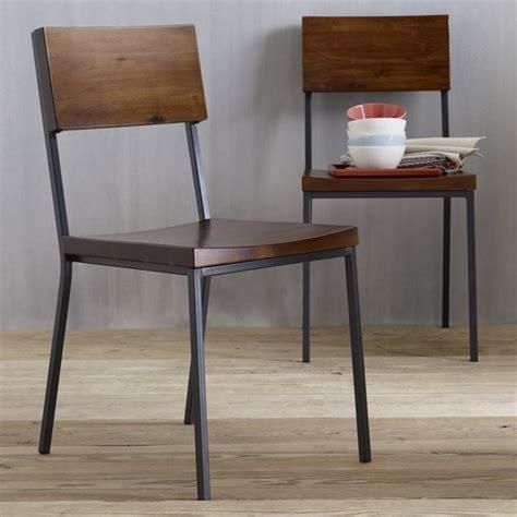 arredamento casa in legno sedie in legno di design per il soggiorno arredamento