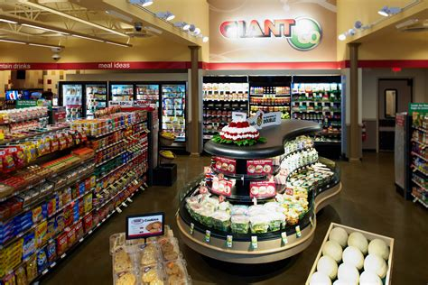 tlatet convenience stores and supermarkets eastern c stores pursue shoppers tesco s fresh easy wal