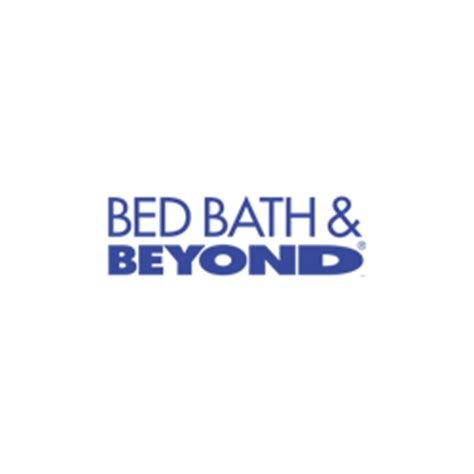 bed bath registry shop the summit birmingham