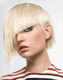 choppy razored hairstyles choppy razor cut hair pics blackhairstylecuts com