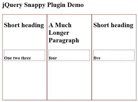 javascript pinterest layout pinterest style responsive web layout plugin for jquery